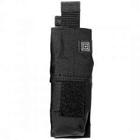 картинка Подсумок SINGLE GRENADE POUCH 40MM от магазина 511 SELECT