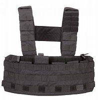картинка TACTEC CHEST RIG от магазина 511 SELECT