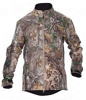 картинка Куртка SIERRA SOFTSHELL REALTREE от магазина 511 SELECT